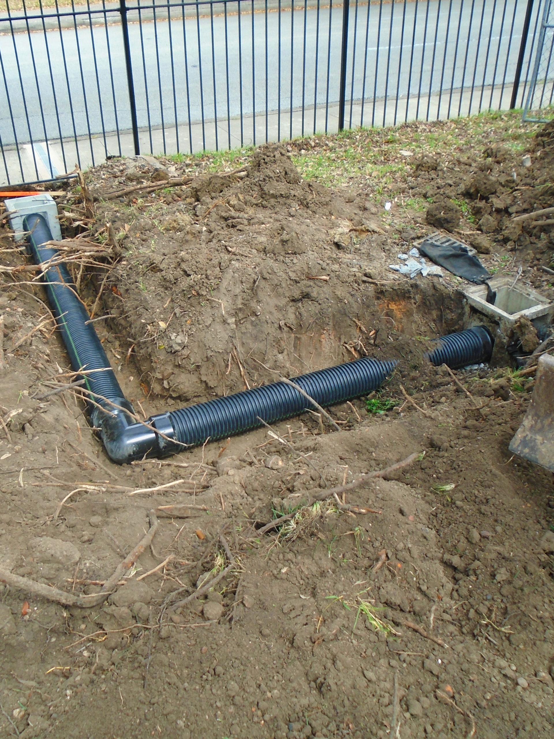 K 3.8.16 drainage (102)