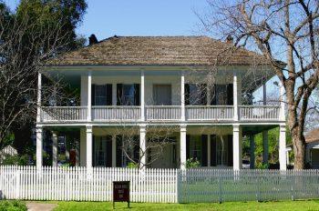 KN-House1